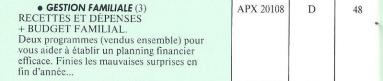 Gestion-familiale-D7-APX-20108-D-catalog84-85
