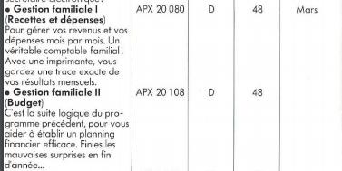 Gestion-familiale-D7-APX-20108-D-catalognodate