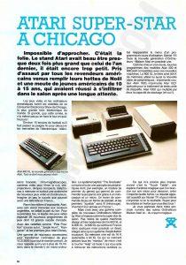 atarien-0-page-10