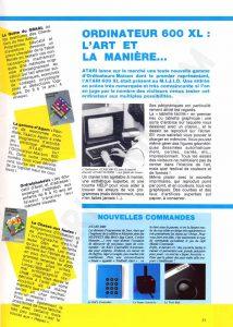 atarien-1-page-14