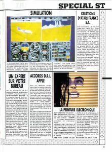 atarien-10-page-45