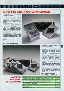 atarien-5-page-19-basic