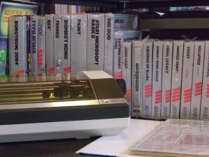 collection-atari-113