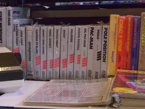 collection-atari-114