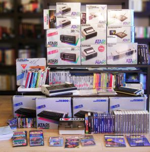 collection-atari-mars-2010
