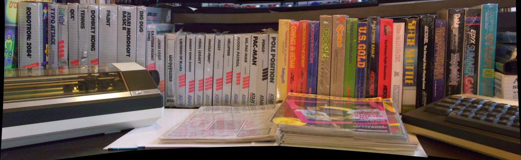 group-0-collection-atari-110_collection-atari-114-4-images