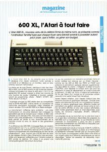 lordinateur-individuel-55-janvier-1984_1