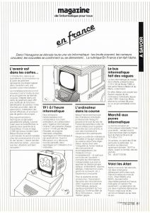 lordinateur-individuel-58-avril-1984_1