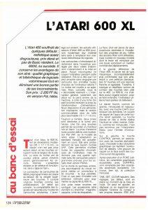 lordinateur-individuel-61-juillet_aout-1984_1