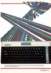 lordinateur-individuel-61-juillet_aout-1984_2