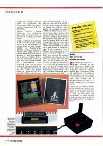 lordinateur-individuel-61-juillet_aout-1984_3