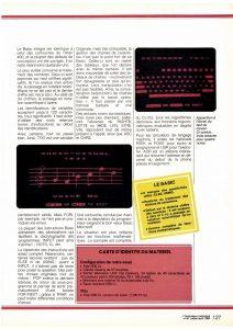 lordinateur-individuel-61-juillet_aout-1984_4