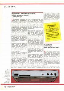 lordinateur-individuel-61-juillet_aout-1984_5