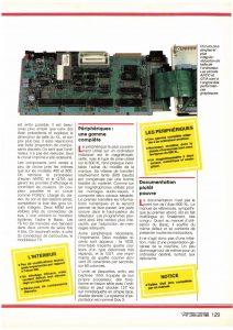 lordinateur-individuel-61-juillet_aout-1984_6