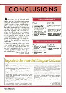 lordinateur-individuel-61-juillet_aout-1984_7