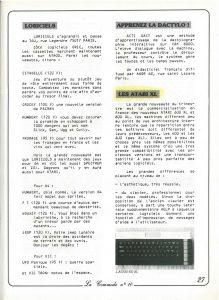 la-commode-10-page-27
