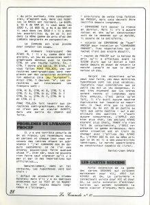 la-commode-10-page-28