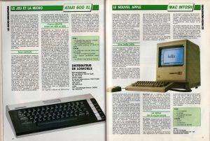 micro7-video7-hs-noel-1984-page_088-089