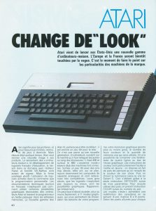 micro-7-n15-avril-1984-page-040