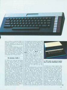 micro-7-n15-avril-1984-page-041