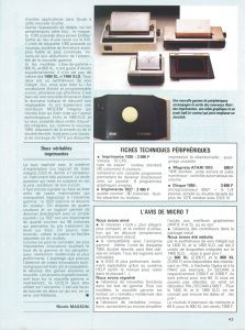 micro-7-n15-avril-1984-page-043