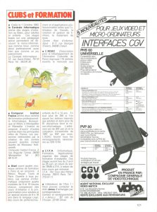 micro-7-n15-avril-1984-page-121