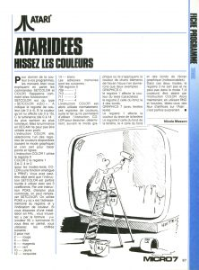 micro-7-n17-juin-1984-page-087