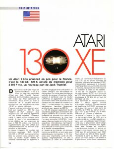 micro7-28-page-038-1985-06-01