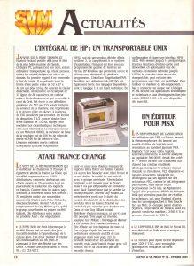 svm-14-millant-quitte-atari-fr