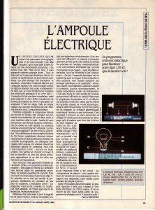 svm-19-ampoule-electrique