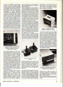 svm-2-page-69