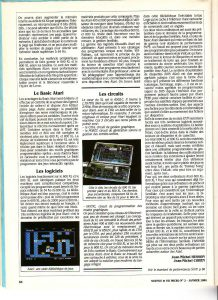 svm-2-page-70