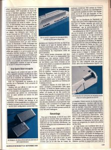 svm-20-page-117-test-520st-3