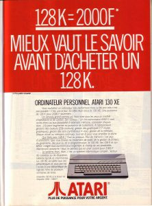 svm-21-page-107-130xe