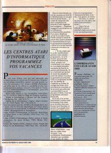 svm-8-pages-de-pub-guy-millant-11