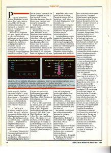 svm-8-pages-de-pub-guy-millant-2