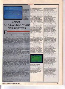 svm-8-pages-de-pub-guy-millant-3