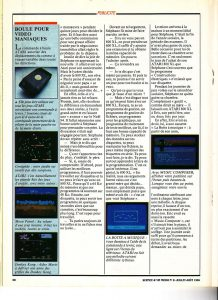 svm-8-pages-de-pub-guy-millant-4