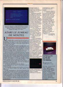 svm-8-pages-de-pub-guy-millant-5