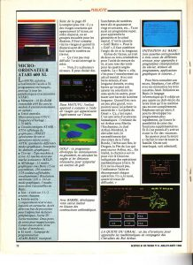 svm-8-pages-de-pub-guy-millant-8