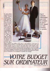 svm-n9-budget-1
