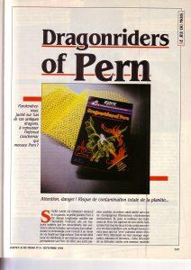 svm-n9-dragon-of-pern-1