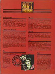softmicro-004-page-027-1985-01
