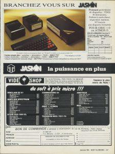 softmicro-004-page-047-1985-01
