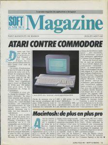 softmicro-010-page-013-1985-07-08