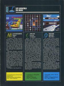 softmicro-010-page-025-1985-07-08