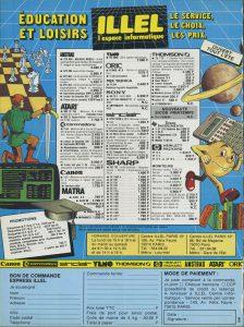 softmicro-010-page-086-1985-07-08