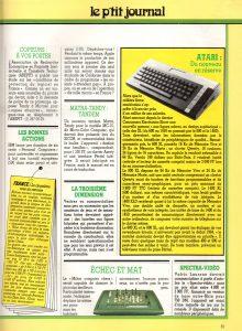 votre-ordinateur-01-sept-oct-1983-p89