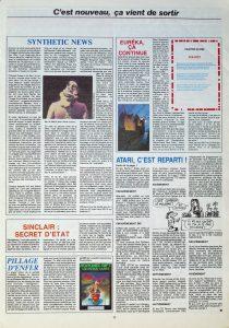 hebdogiciel-124-page-11