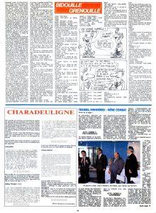 hebdogiciel-128-page-14